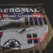 00-bergmal-2018-4