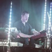 08-jaga-jazzist-05