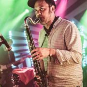 08-jaga-jazzist-08