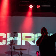 01-chromvorband1-11