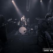 01_missling-10