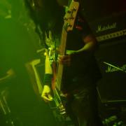 03_tyrannosaurus-globi-09