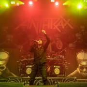 02-anthraxvorband2-05