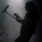 02-anthraxvorband2-08
