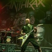 02-anthraxvorband2-11