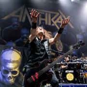 02-anthraxvorband2-12