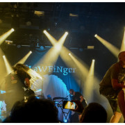 02-clawfinger-01