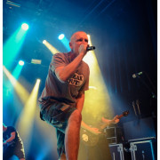 02-clawfinger-02