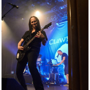 02-clawfinger-16