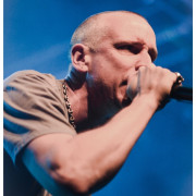02-clawfinger-21