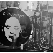 02-clawfinger-22