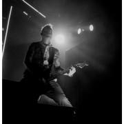 01-prodigy-05