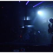 01-prodigy-16