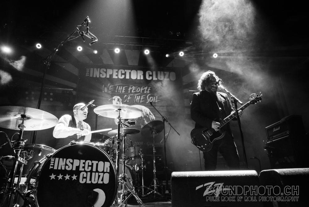 02-the-inspector-cluzo11