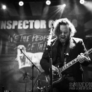 02-the-inspector-cluzo06