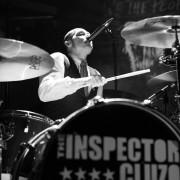 02-the-inspector-cluzo10