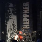 02-peter-heppner-01