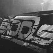 01smools-13