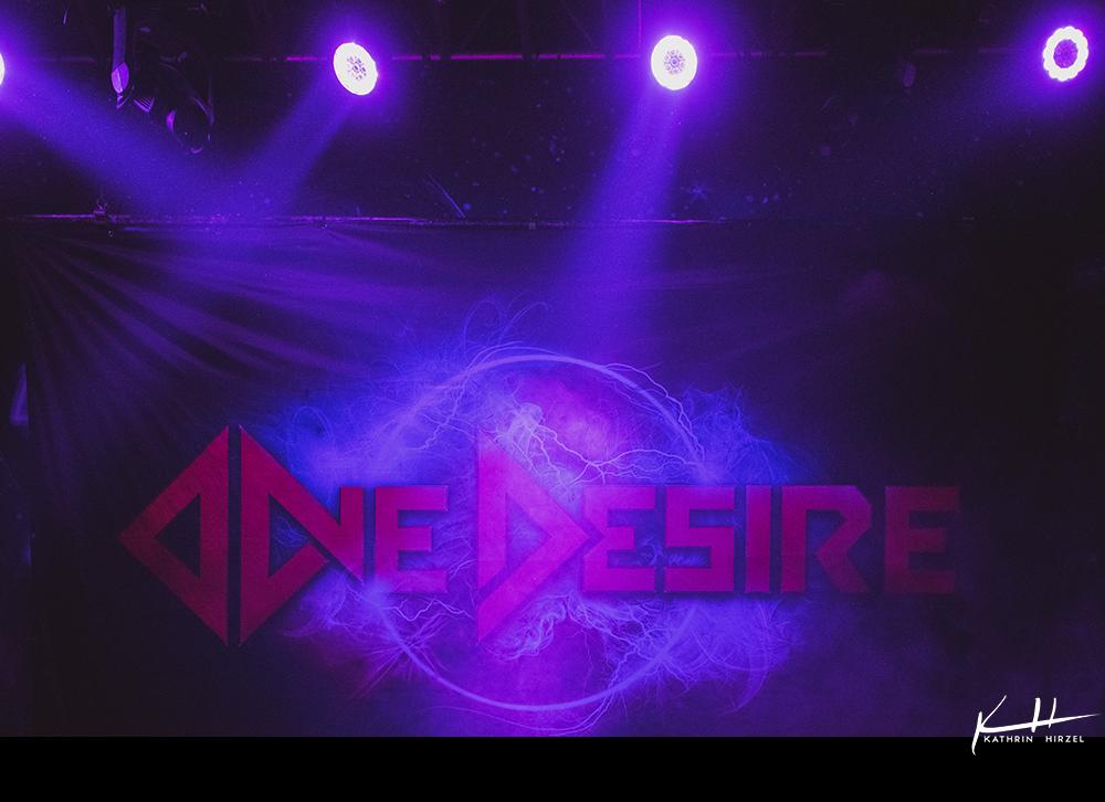 02-one-desire-001