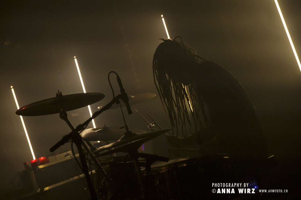 03_lord-kesseli-and-the-drums-06