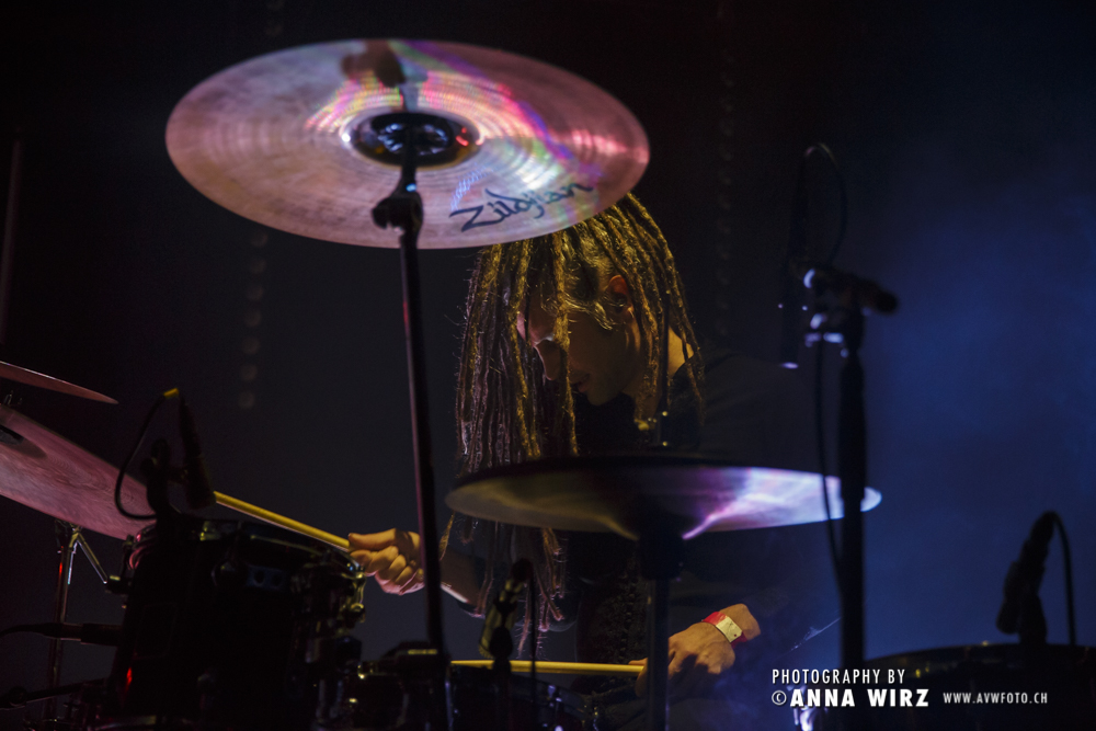 03_lord-kesseli-and-the-drums-08