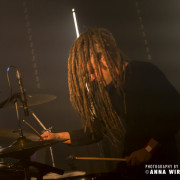 03_lord-kesseli-and-the-drums-03