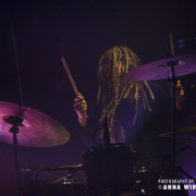 03_lord-kesseli-and-the-drums-11