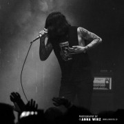 03_sleeping-with-sirens-05