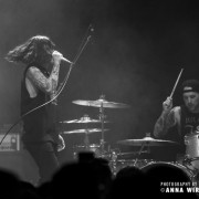 03_sleeping-with-sirens-06