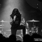 03_sleeping-with-sirens-09