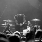 03_sleeping-with-sirens-11