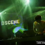 07_audio-dope-04