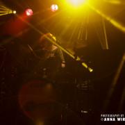 07_audio-dope-05