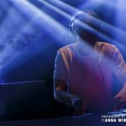07_audio-dope-06