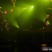 07_audio-dope-09
