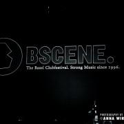 09_bscene-impressionen-2019-08