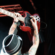 02-the-mahones-02