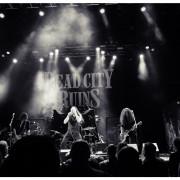 01-dead-city-ruis-07