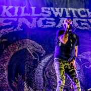 02-killswitchengagevorband2-01
