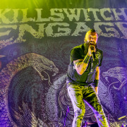 02-killswitchengagevorband2-12