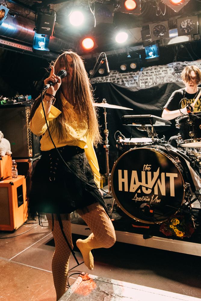 01-haunt-21