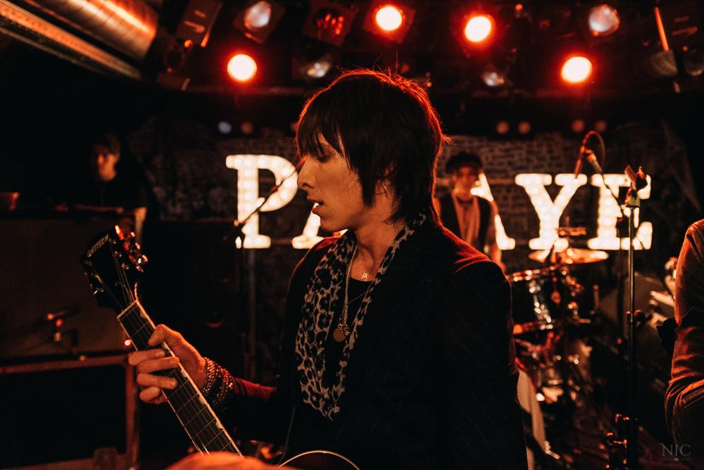 03-palaye-royale-16