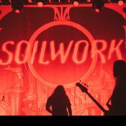 03-soilwork-001