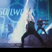 03-soilwork-009