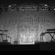 04-amorphis-001
