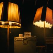 01-benjamin-yellowitz-06
