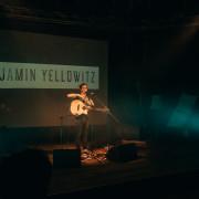 01-benjamin-yellowitz-13