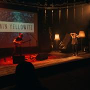 01-benjamin-yellowitz-15