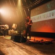 01-benjamin-yellowitz-16