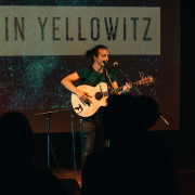 01-benjamin-yellowitz-22
